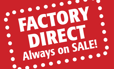 Banner Factory Direct