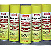 foam glue spray adhesive cans