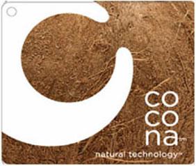 award winning german coconut husk mattress cover