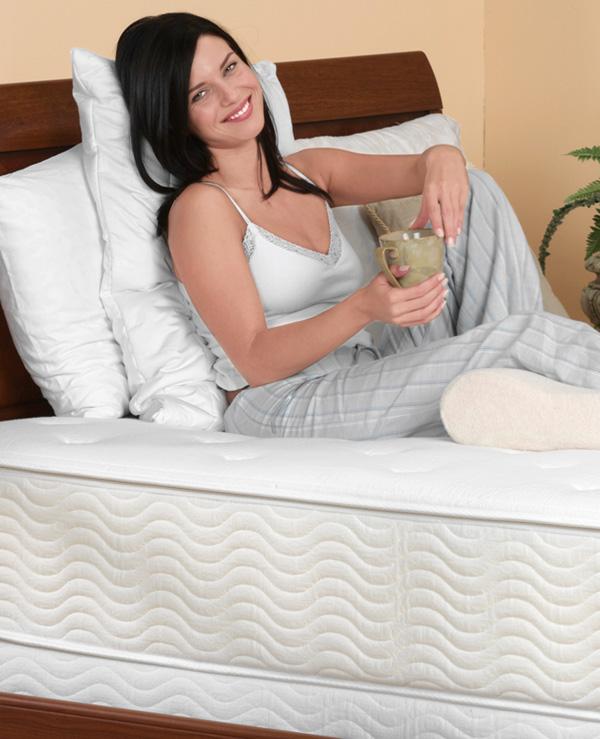 best value factory direct foam mattress pricing
