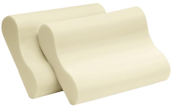 Canada's Best Natural Memory Foam | Foamite Custom Cut Foam