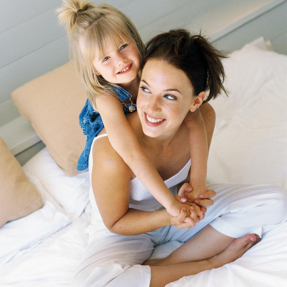 why kids teenagers everyone should sleep better