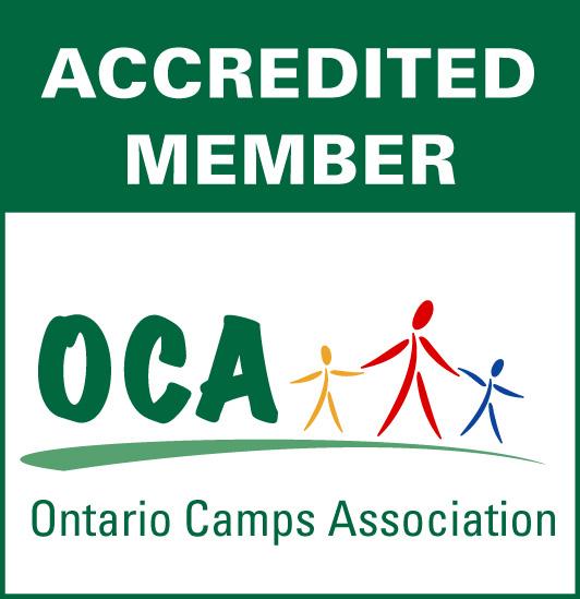 Oca Logo1 For Comfortable Living
