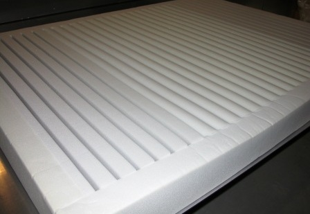 The Right Foam Mattress For Nursing Homes For Comfortable Living