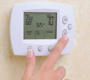 ideal living room temperature your ideal room temperature for a better sleep for 16868