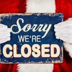 closed-holidays-150x150