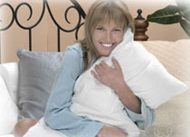 in_pillow