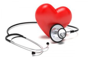 gillinov_heartdisease_risks